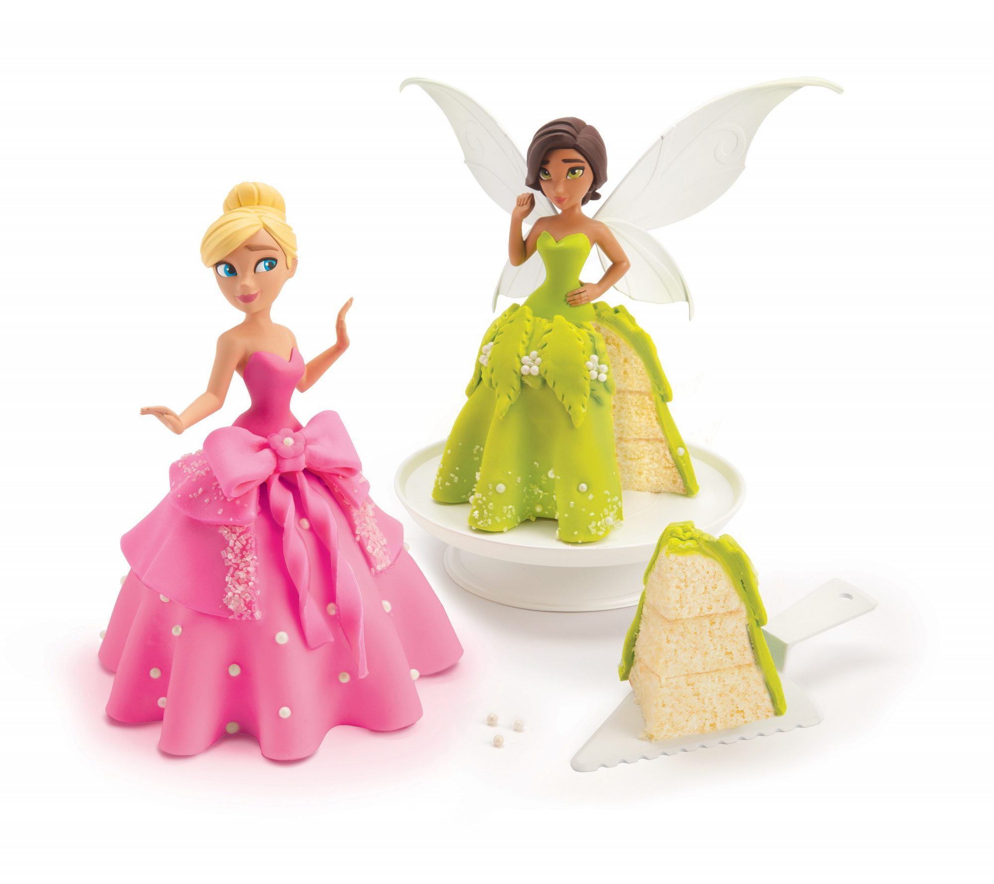 Princess and Fairy.jpeg