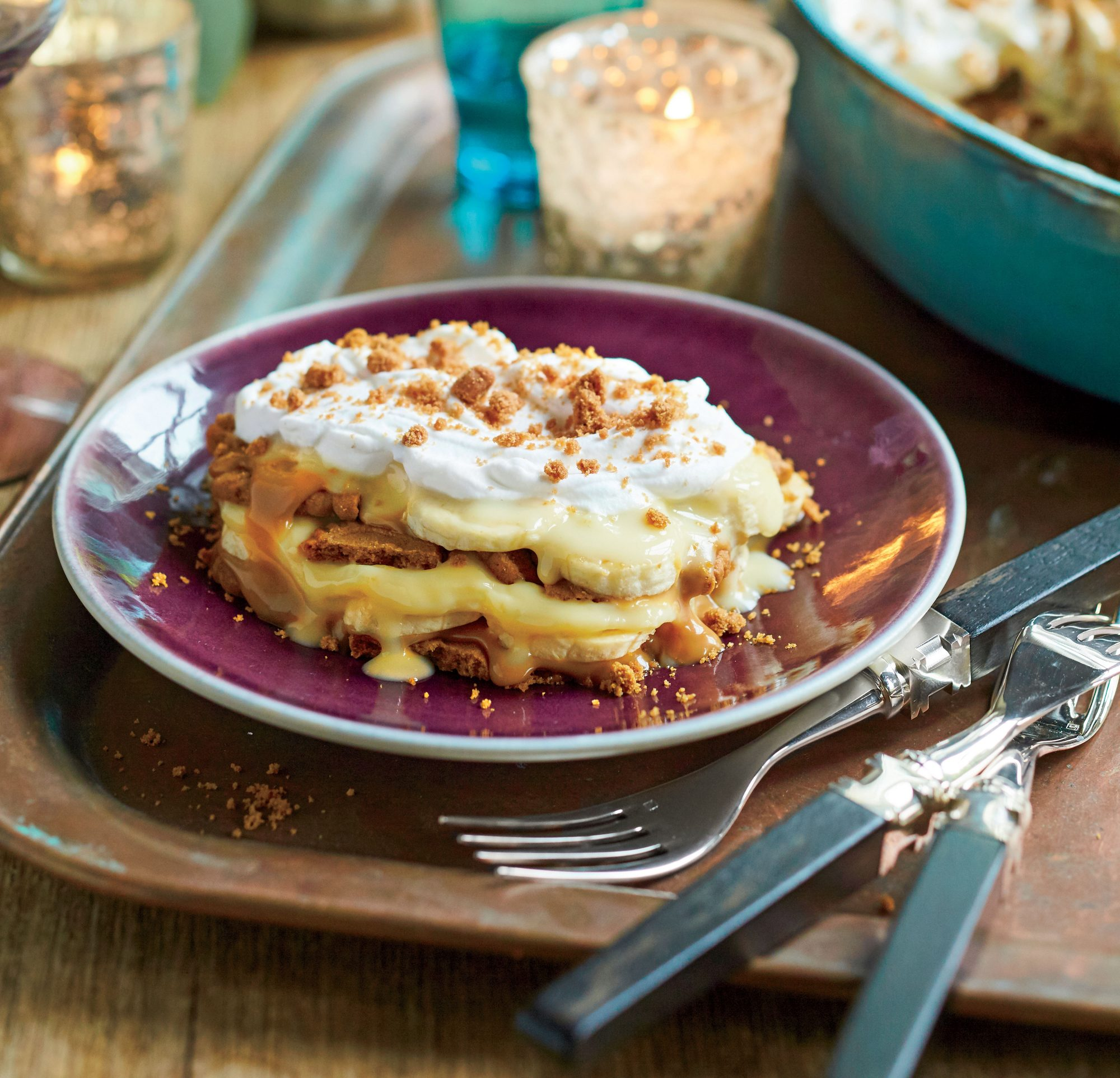 salted-caramel-banana-pudding