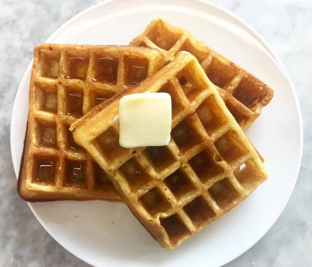 weekday-waffle-recipe