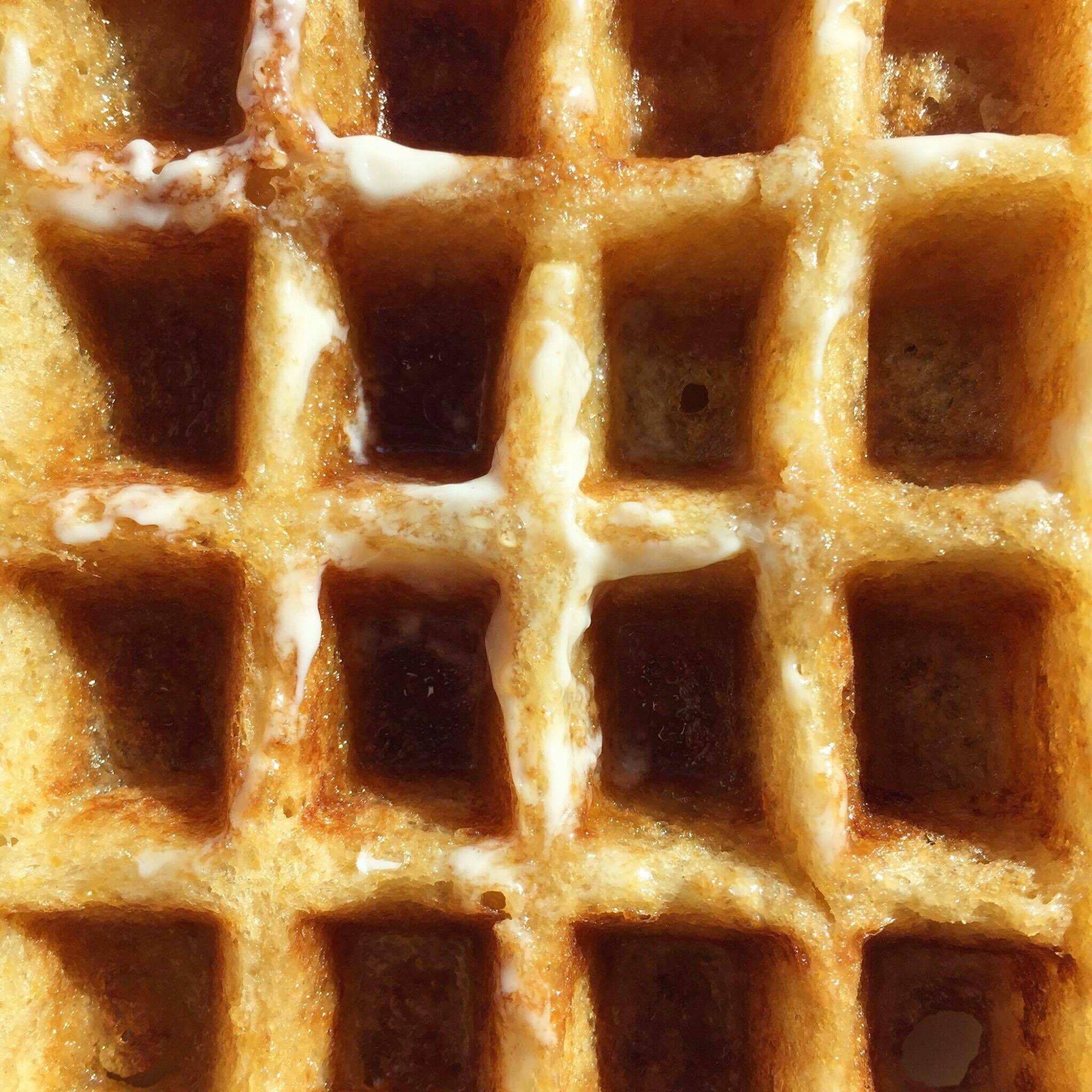 weekend-waffles-image