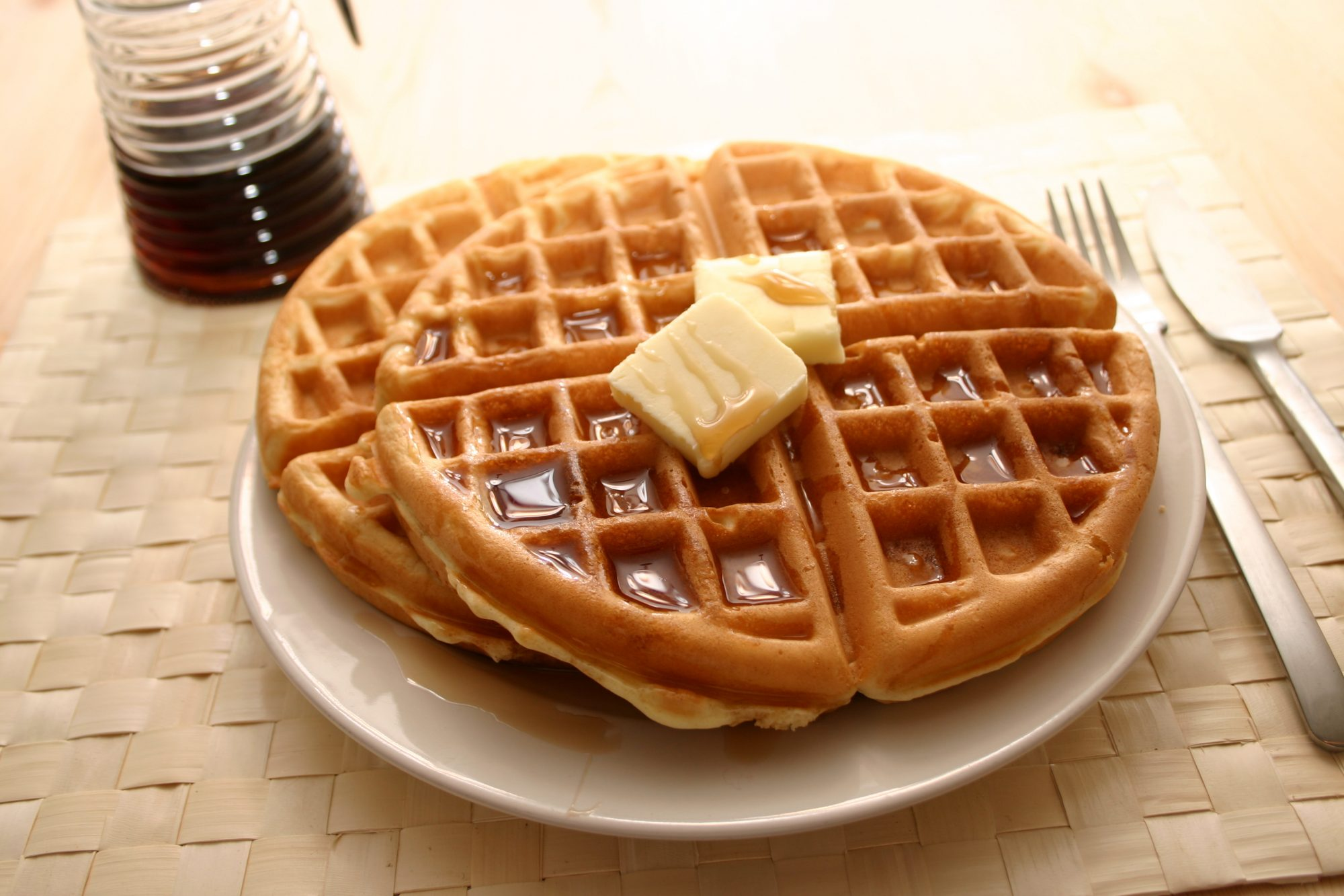 getty-waffle-image