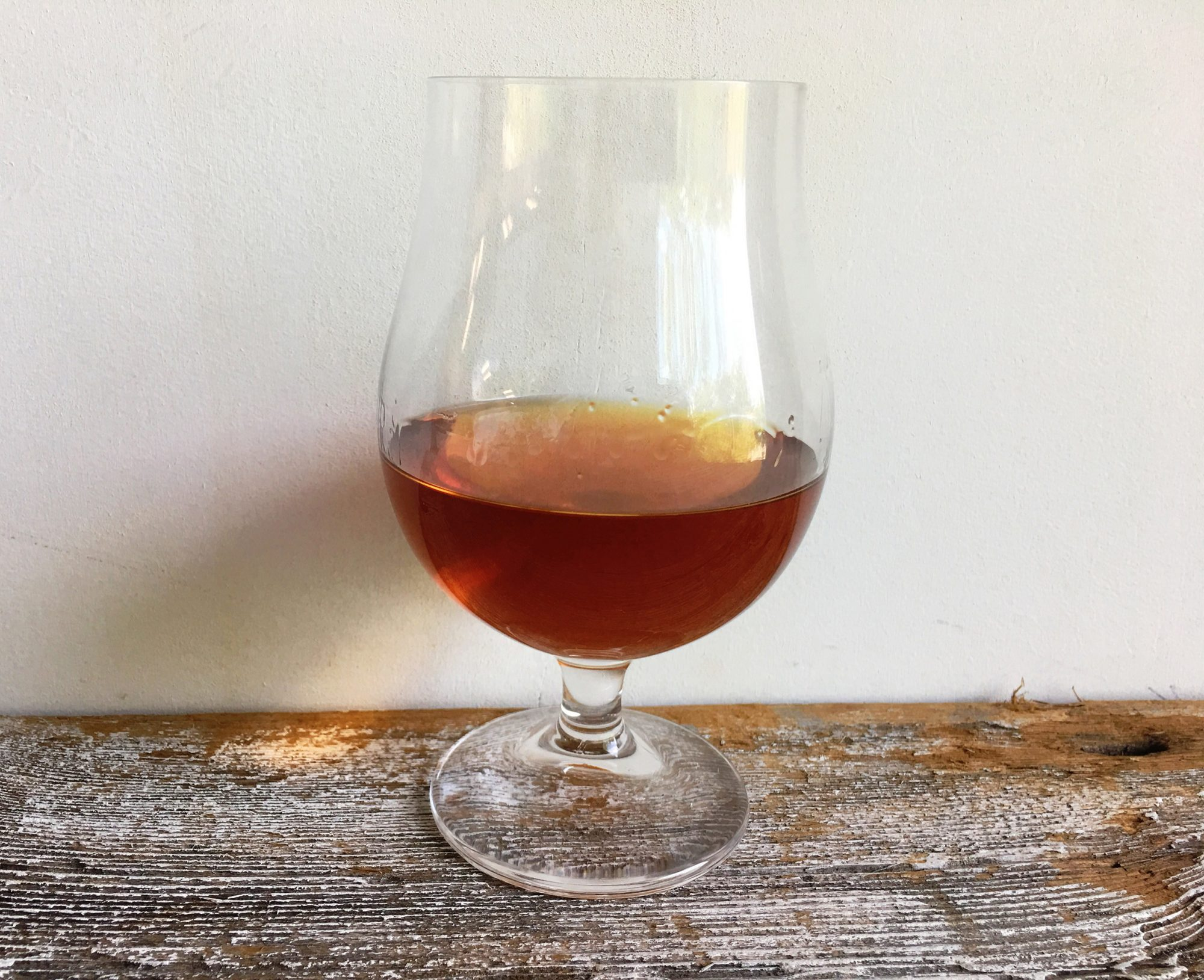 cognac-the-barbarian.JPG