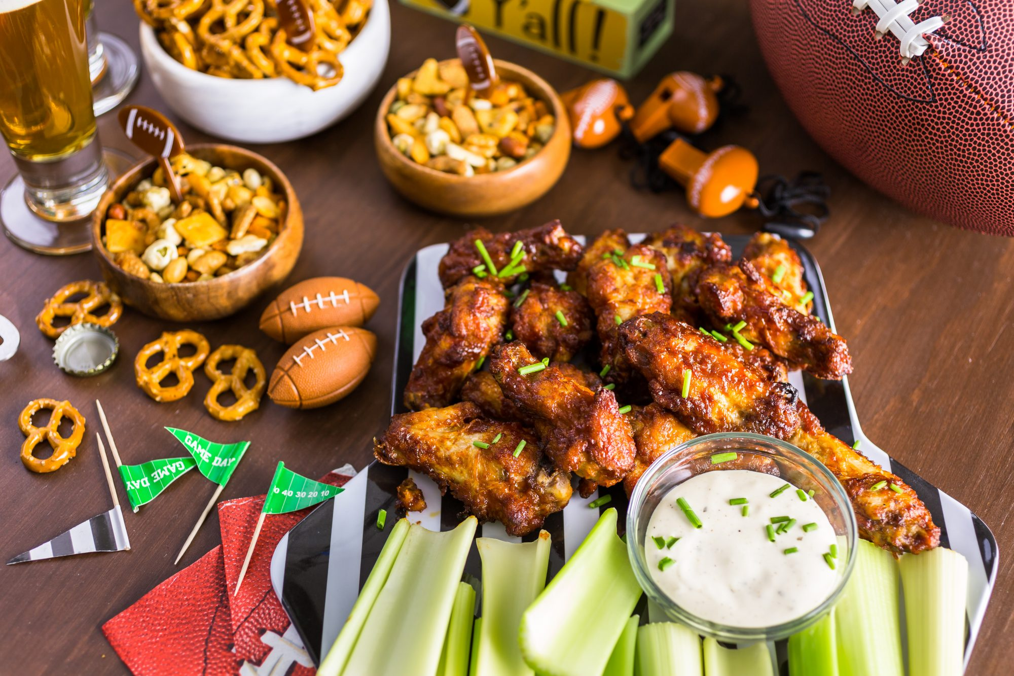 getty-football-food-image