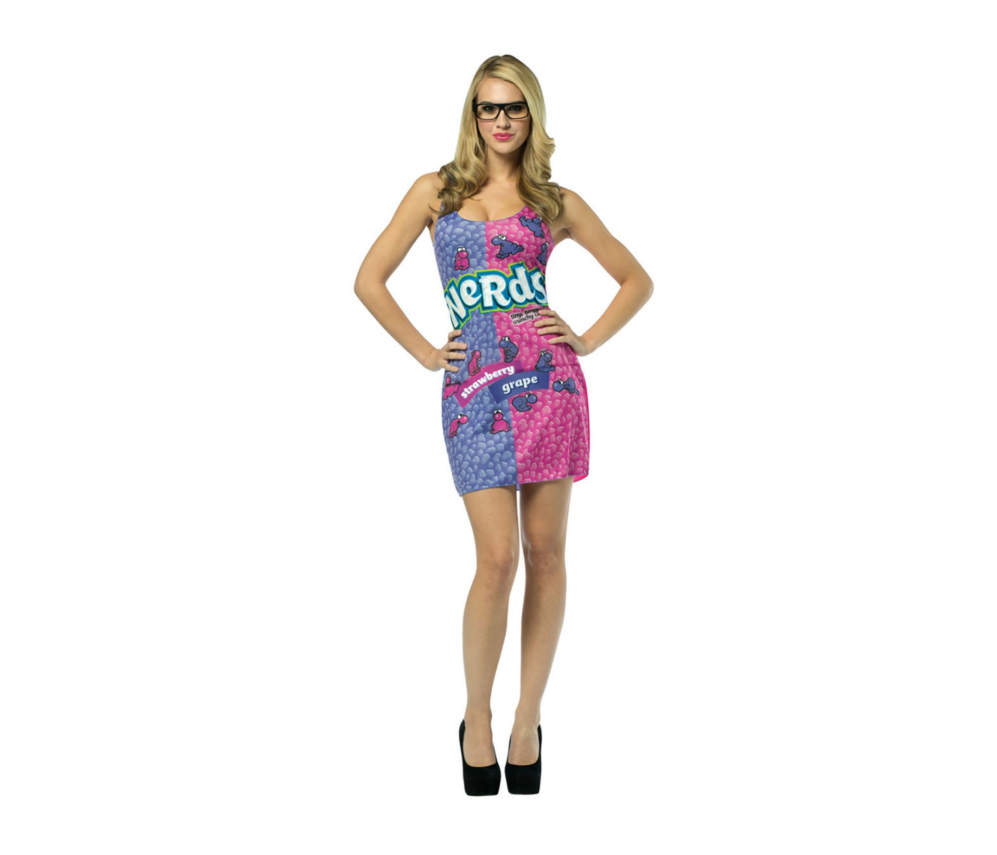 1709w-Grape-Nerds-Dress-Costume.jpg