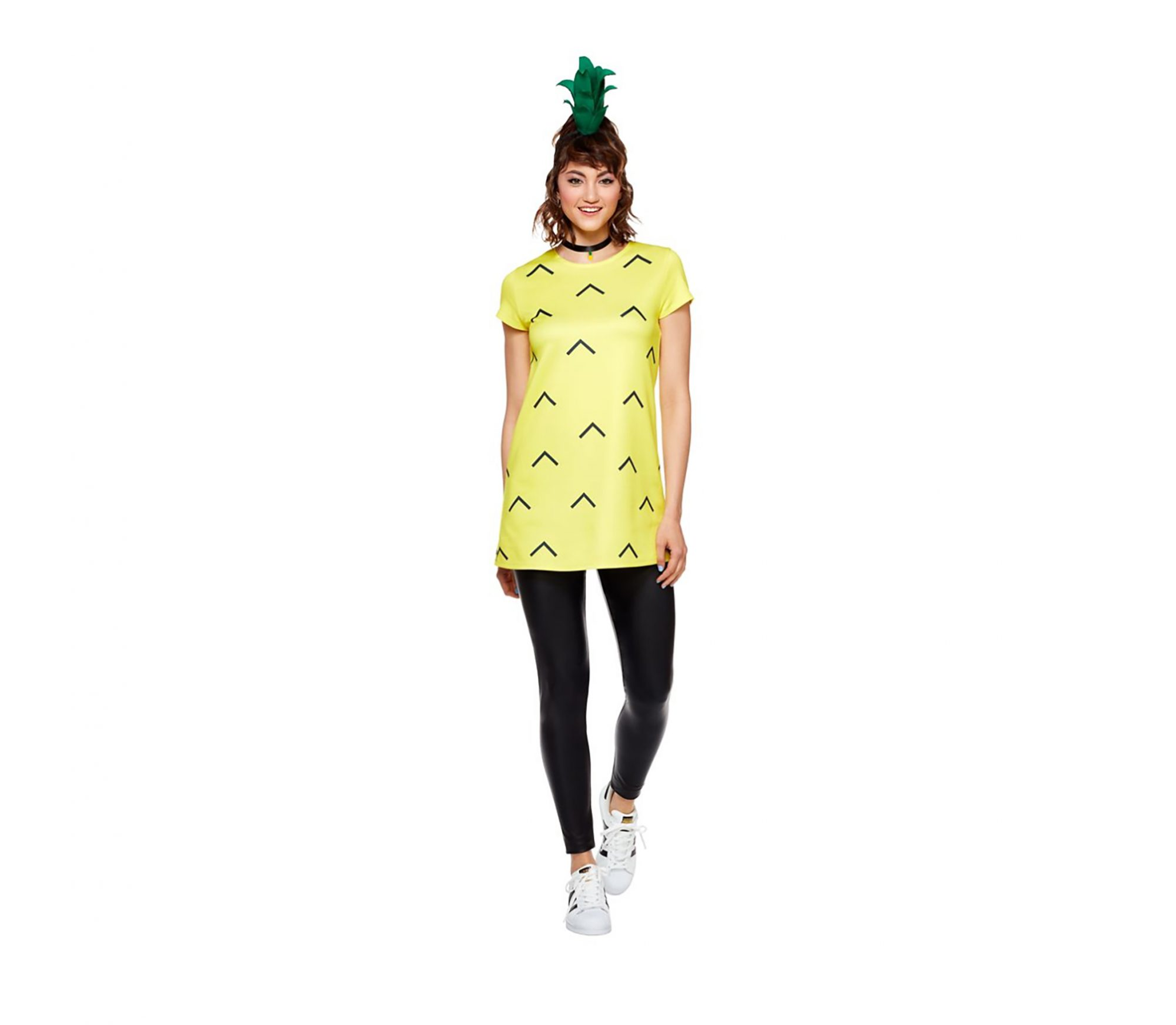 1709w-Pineapple-Costume.jpg