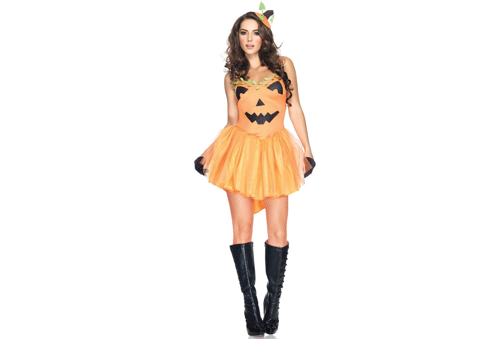 1709w-Pumpkin-Princess-Costume.jpg