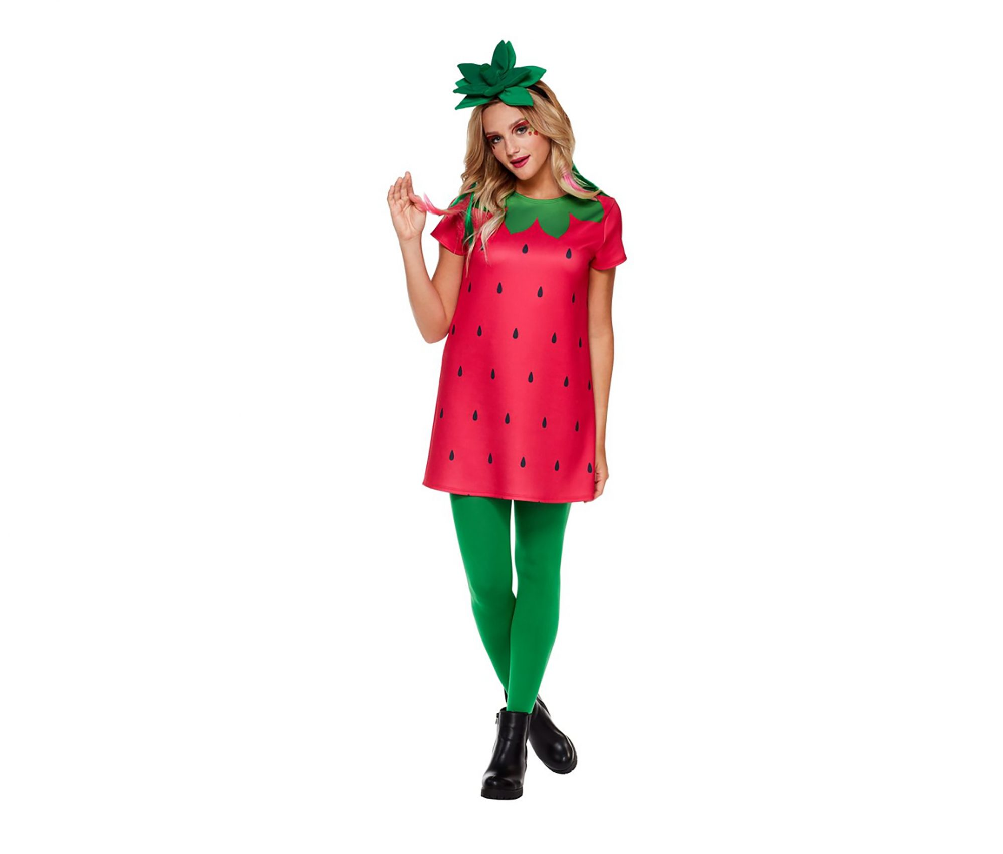 1709w-Strawberry-Costume.jpg