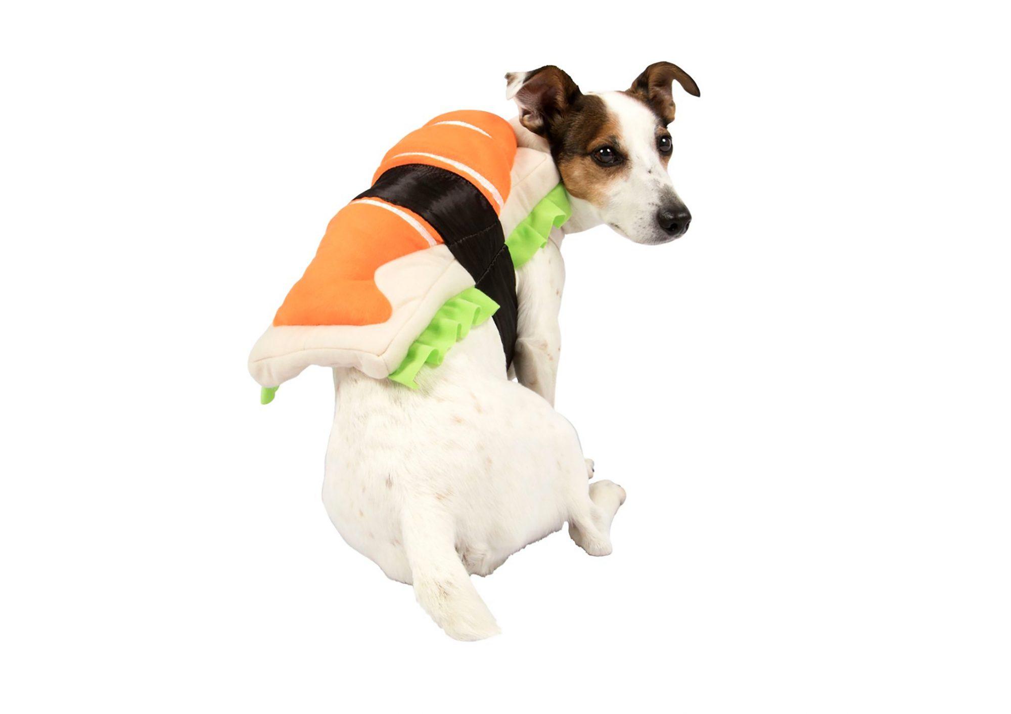 1709w-Sushi-Dog-Costume.jpg