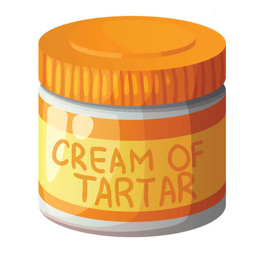 The Magic of Cream of Tartar: What It Is and How to Substitute