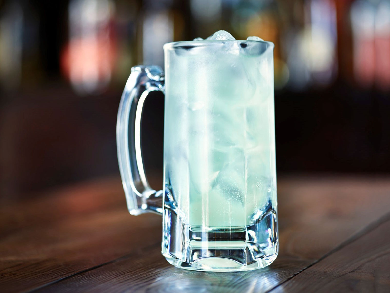 Dollaritas Are Back at Applebee's for April