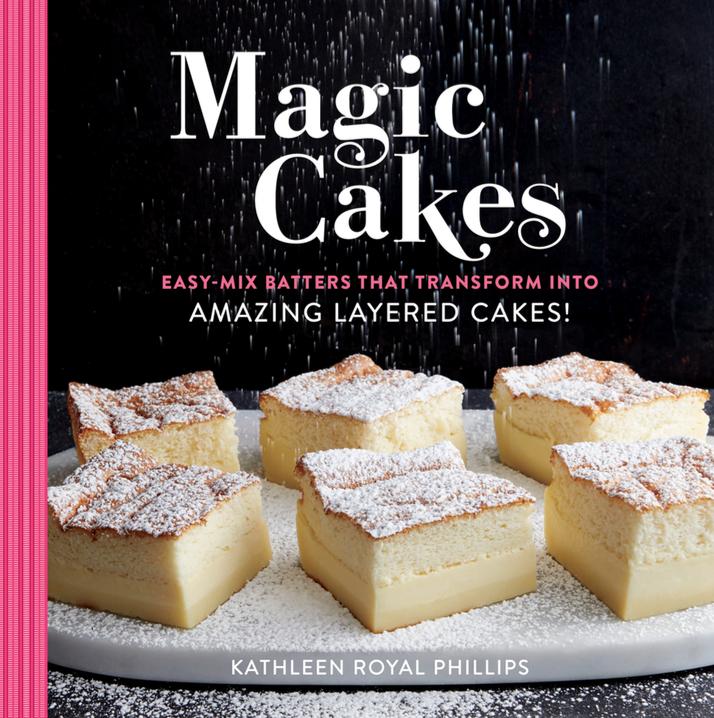 magic-cakes-cover