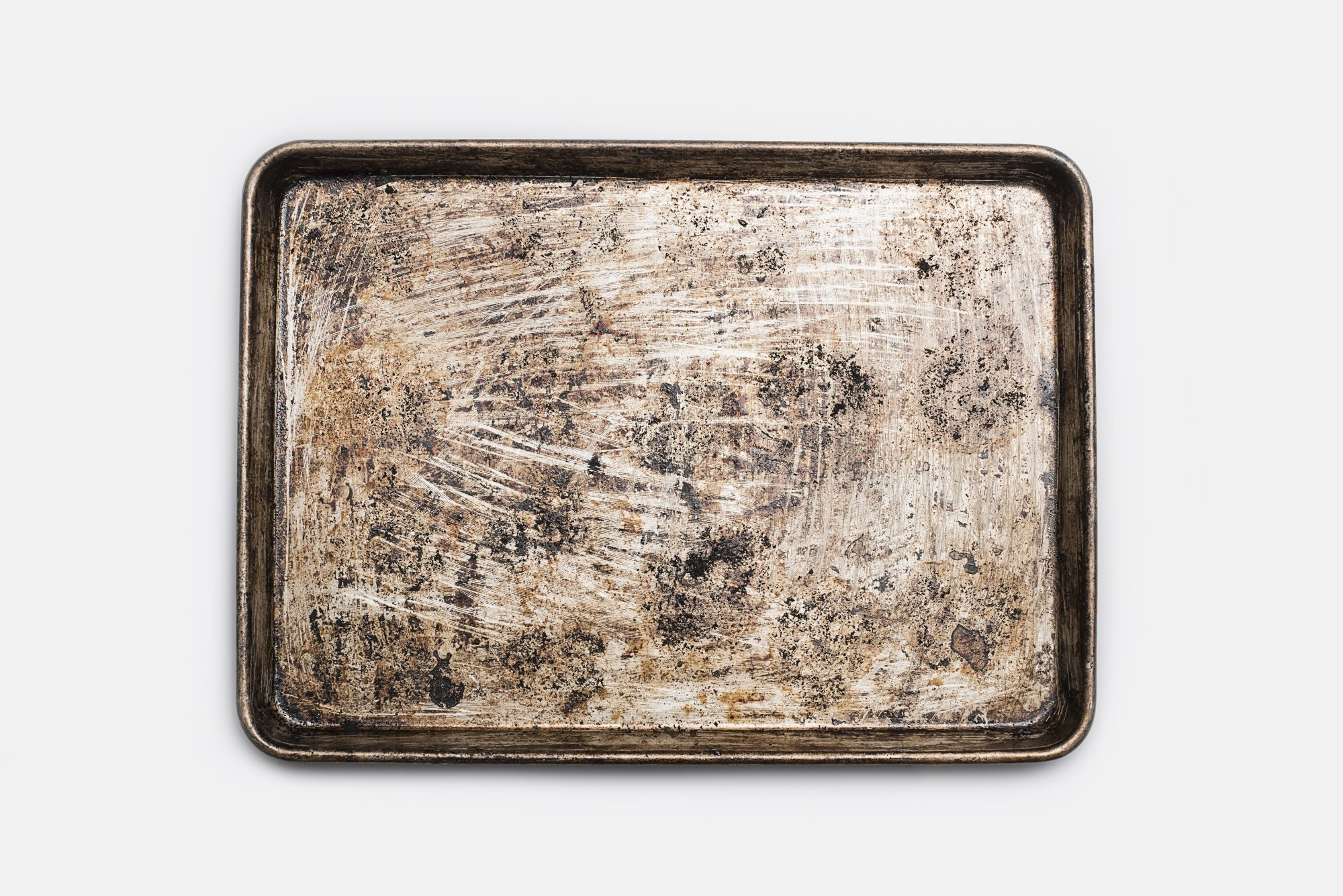 old-sheet-pan.jpg