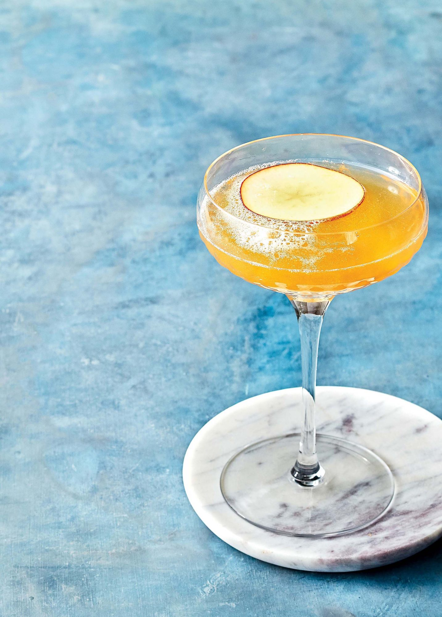 Cocktail of the Month (November 2017)