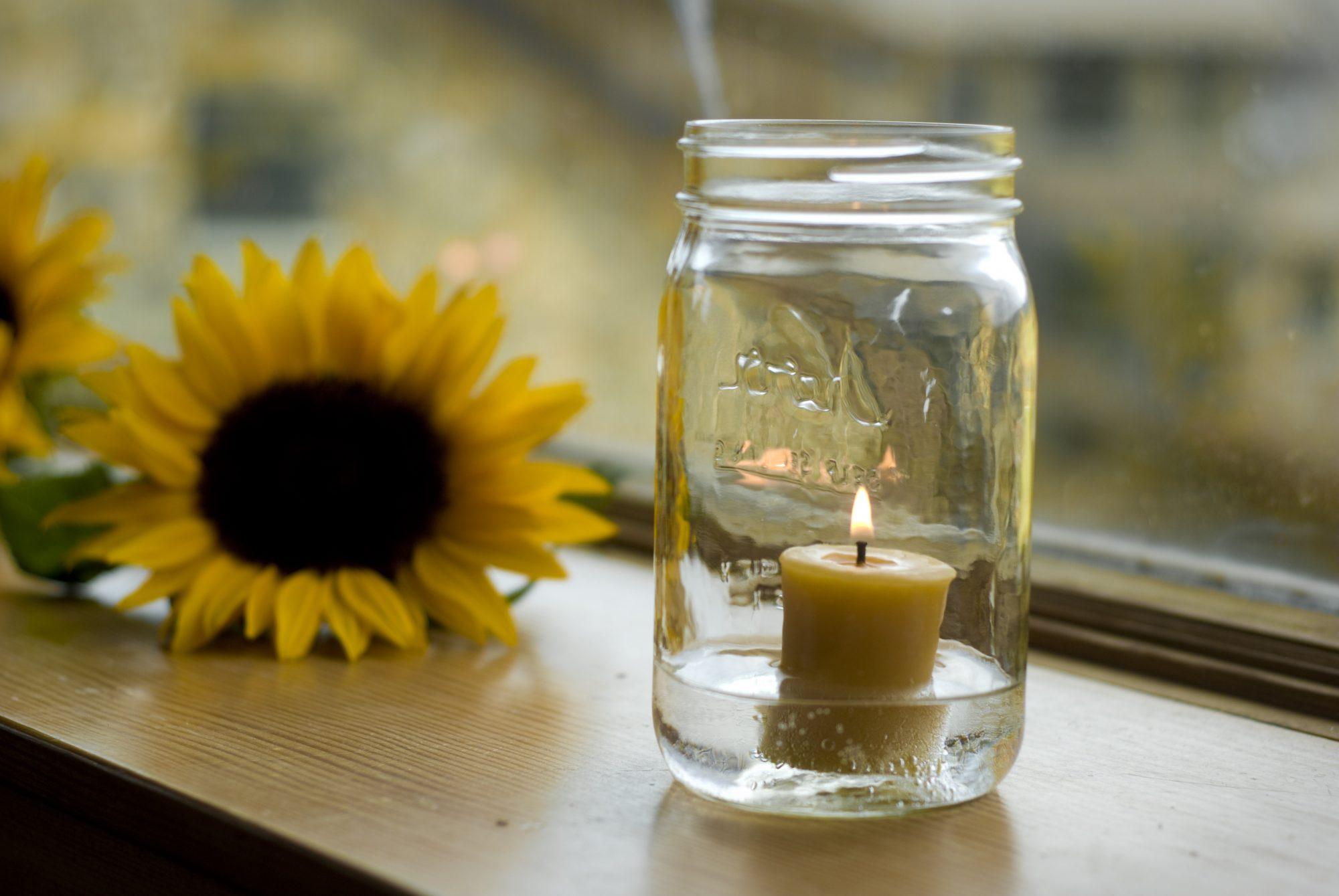 mason-jar-centerpiece.jpg