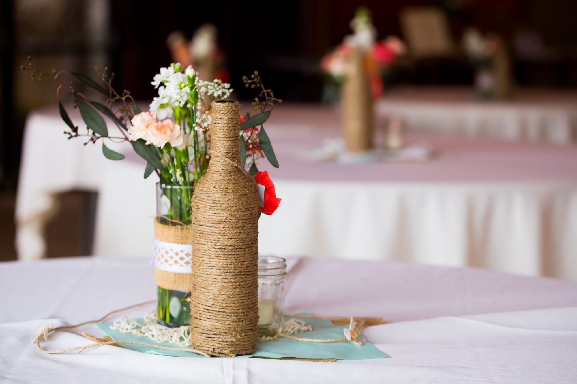 wine bottle centerpiece.jpg
