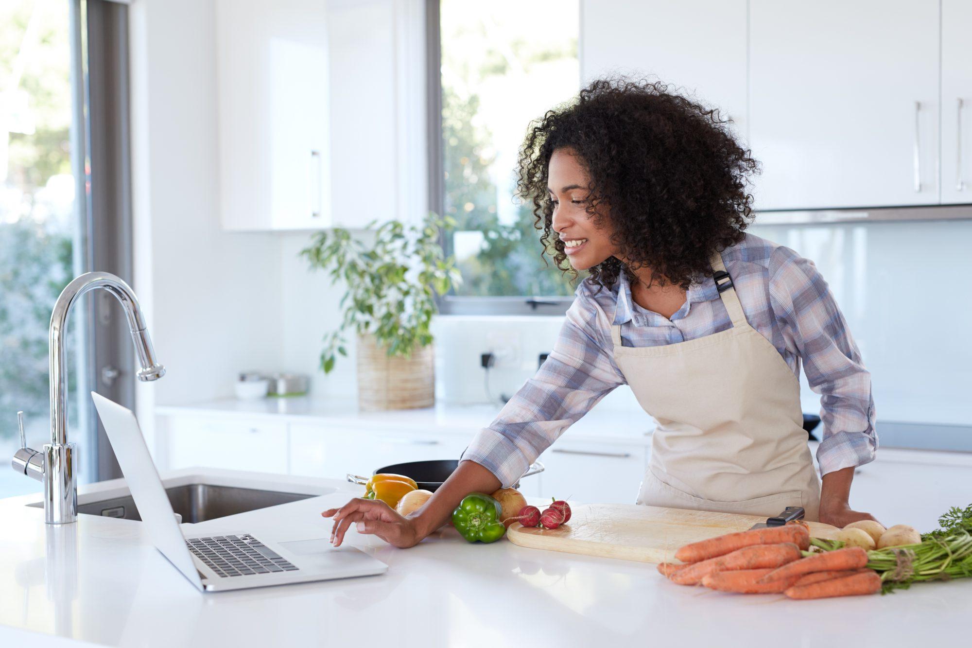 getty-online-recipe-image