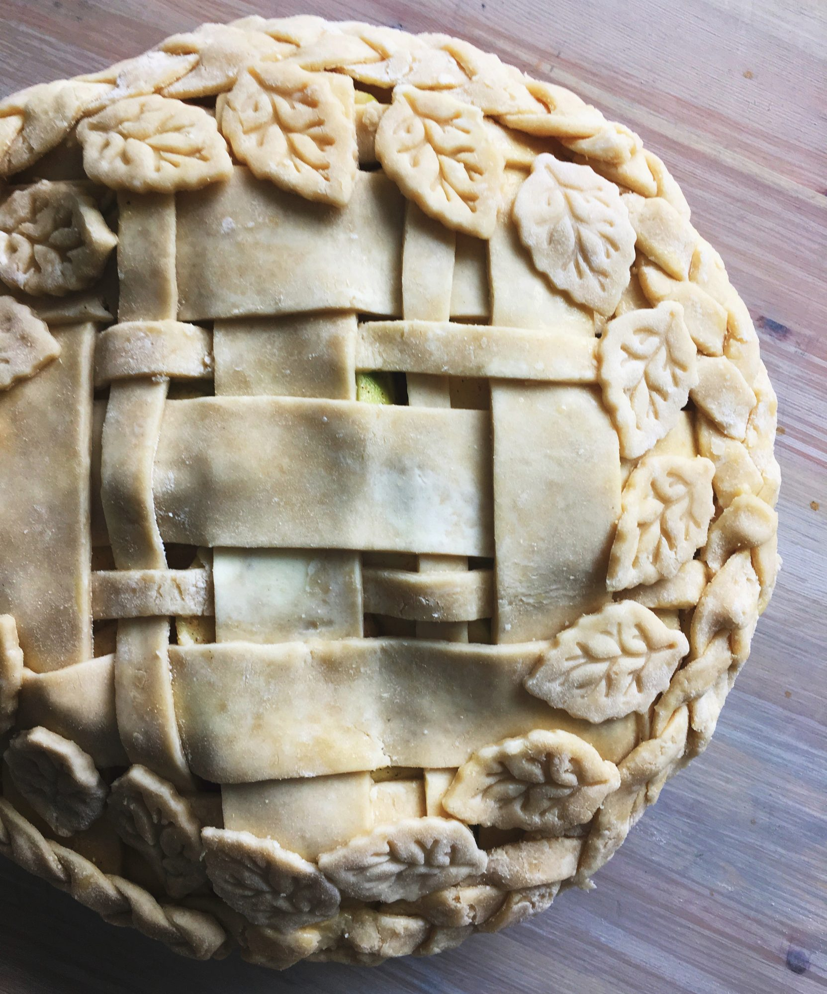Lattice-pie.jpeg