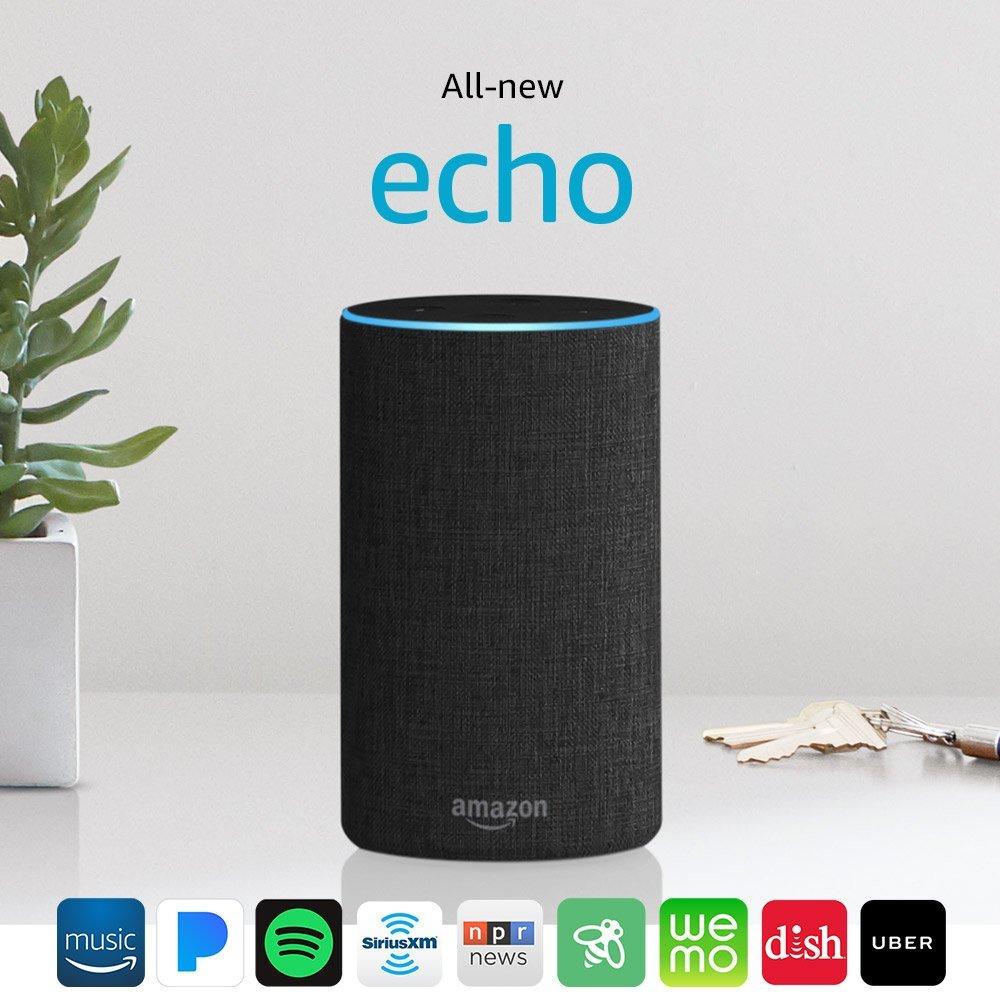 amazon-echo-generation-2