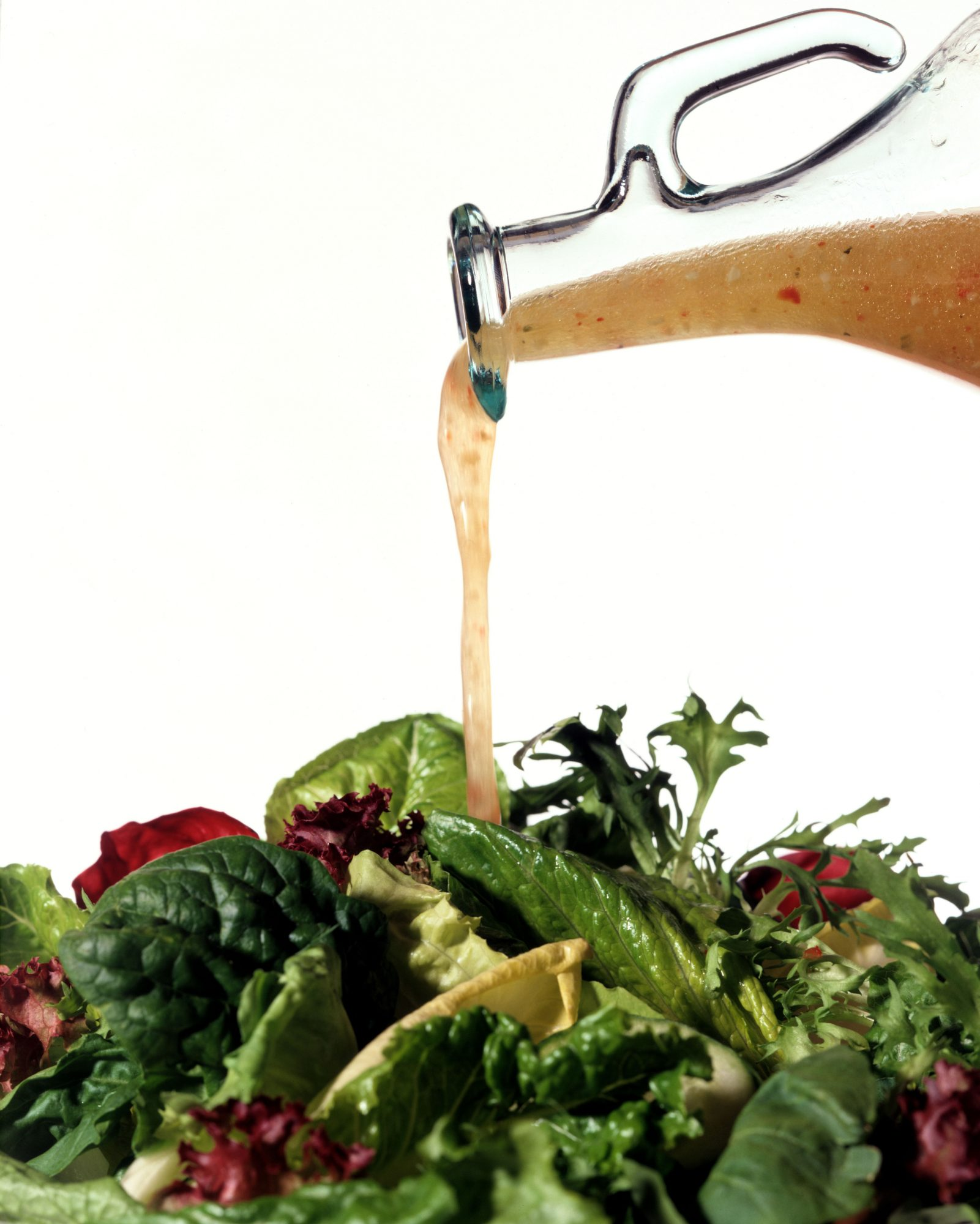 getty-salad-dressing-image