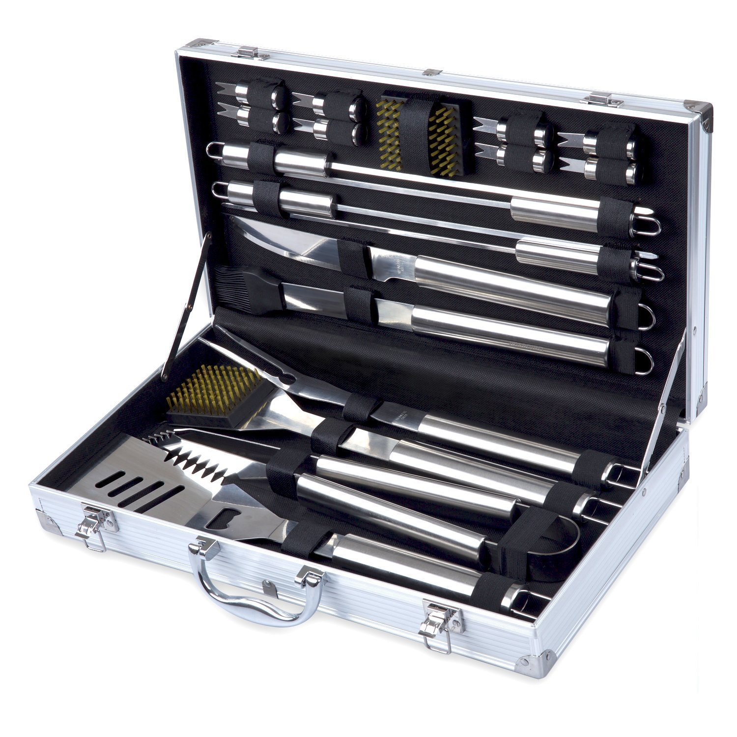 kacebela-bbq-tools-set
