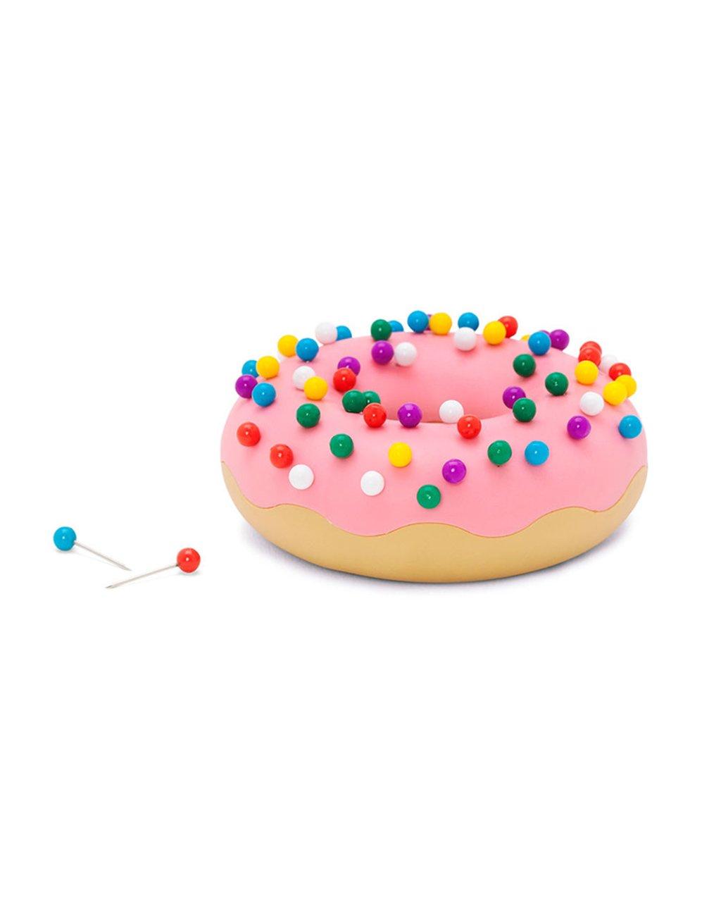 <p>Desk Doughnut</p>