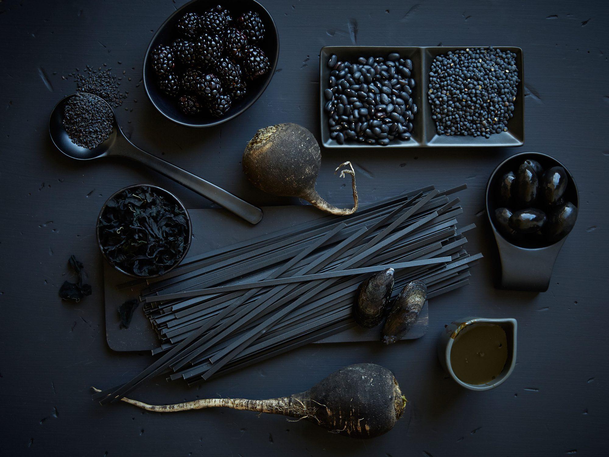 black-foods-image.jpg