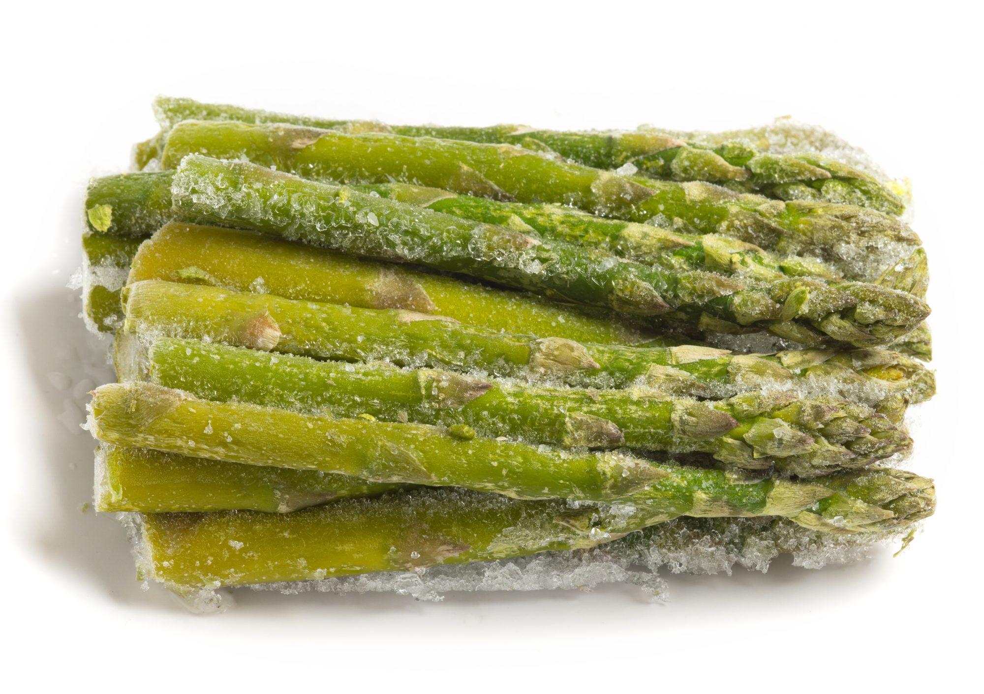 frozen-asparagus