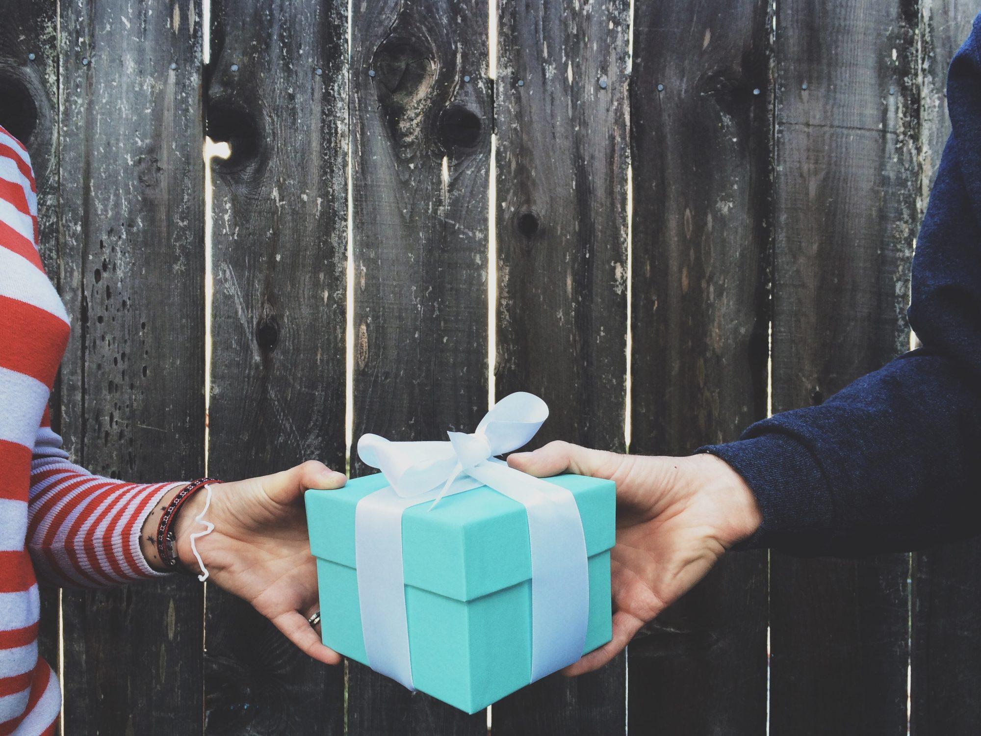 getty-gift
