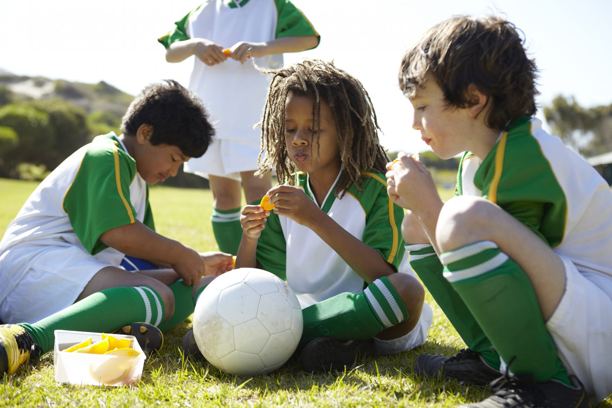 soccer-kids-eating.jpg