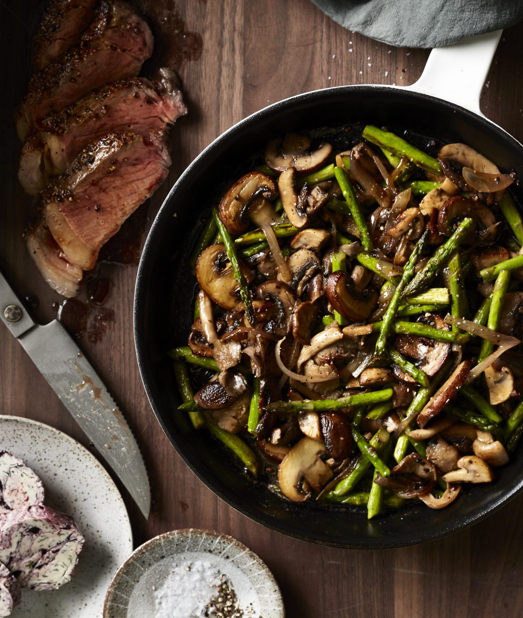 pan-seared-steaks-3