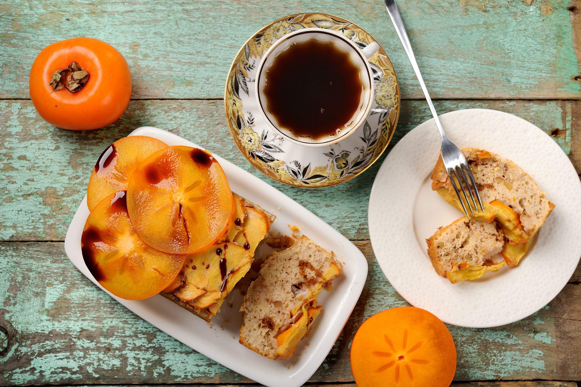persimmon-bread.jpg
