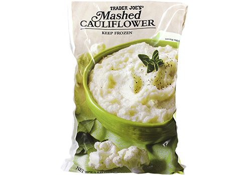 Trader Joes Mashed Cauliflower.jpg