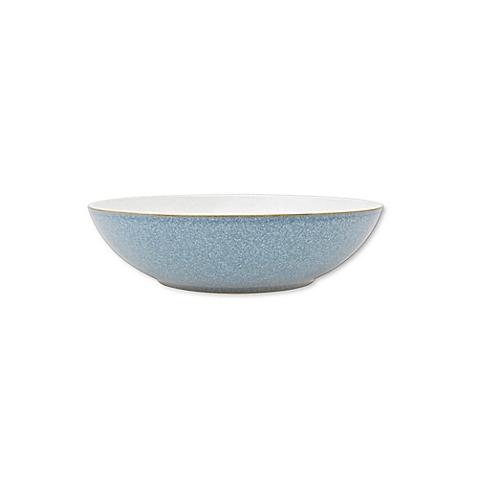 Denby Elements Bowl