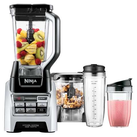 Ninja Professional kitchen system.jpg
