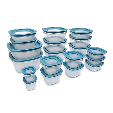 rubbermaid-containers