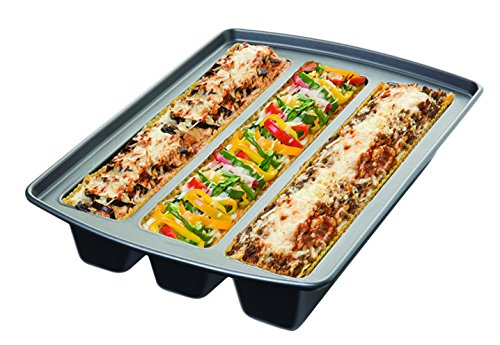 lasagna-trio-pan