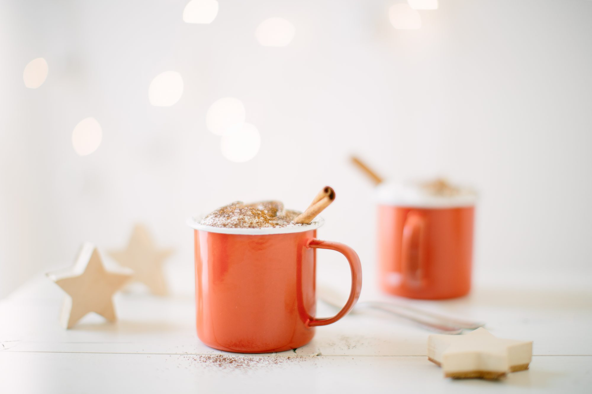 getty-holiday-drink-image