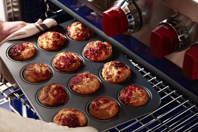 EC:  peanut-butter-jelly-muffins-prince-harry-blog1117