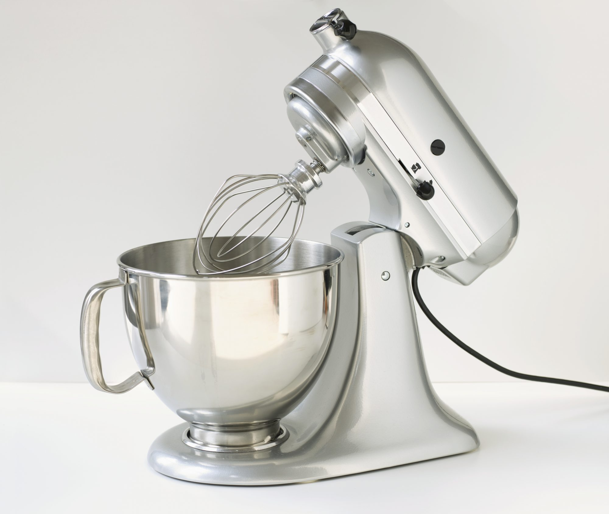 What You Should Consider When Purchasing Your First Kitchenaid
