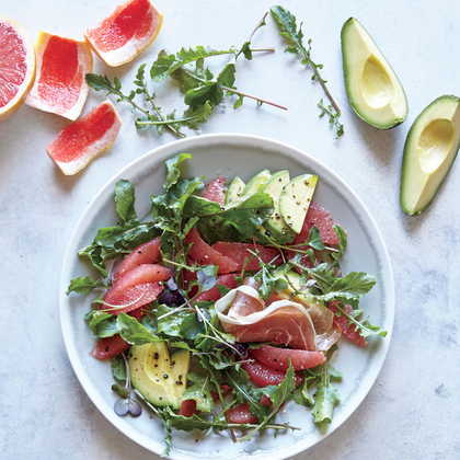 grapefruit-avocado-prosciutto-breakfast-salad-ck-1.jpg