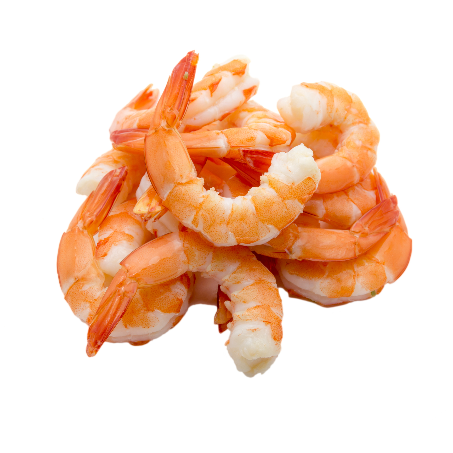 Kitchen Recycling How To Make Shrimp Stock Myrecipes