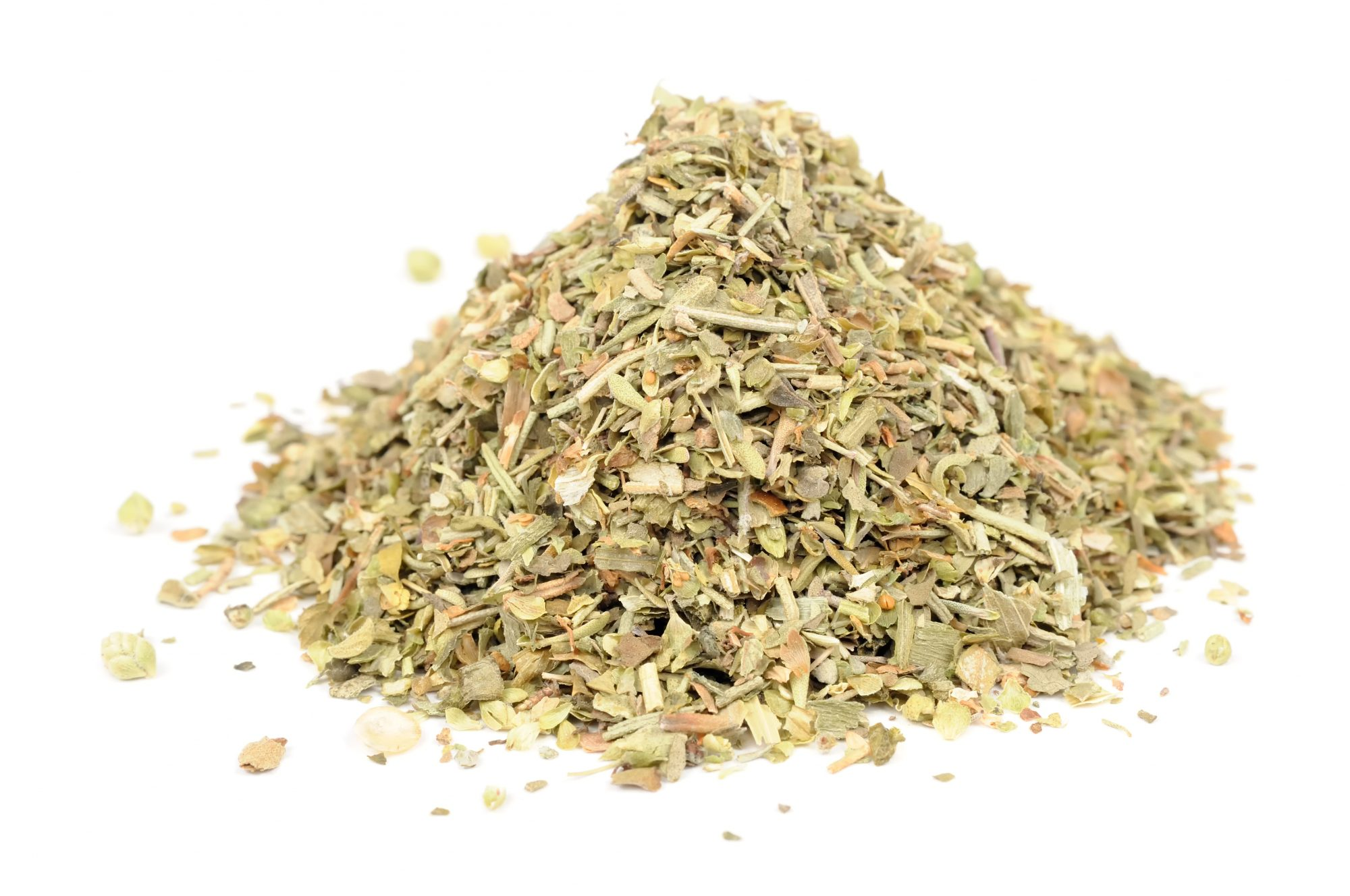 getty-herbes-de-provence-image