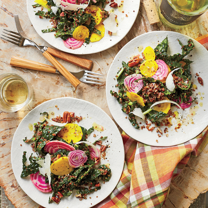 red-quinoa-salad-beets-kale-parmesan-cl.jpg