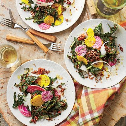 red-quinoa-salad-beets-kale-parmesan-cl.jpg