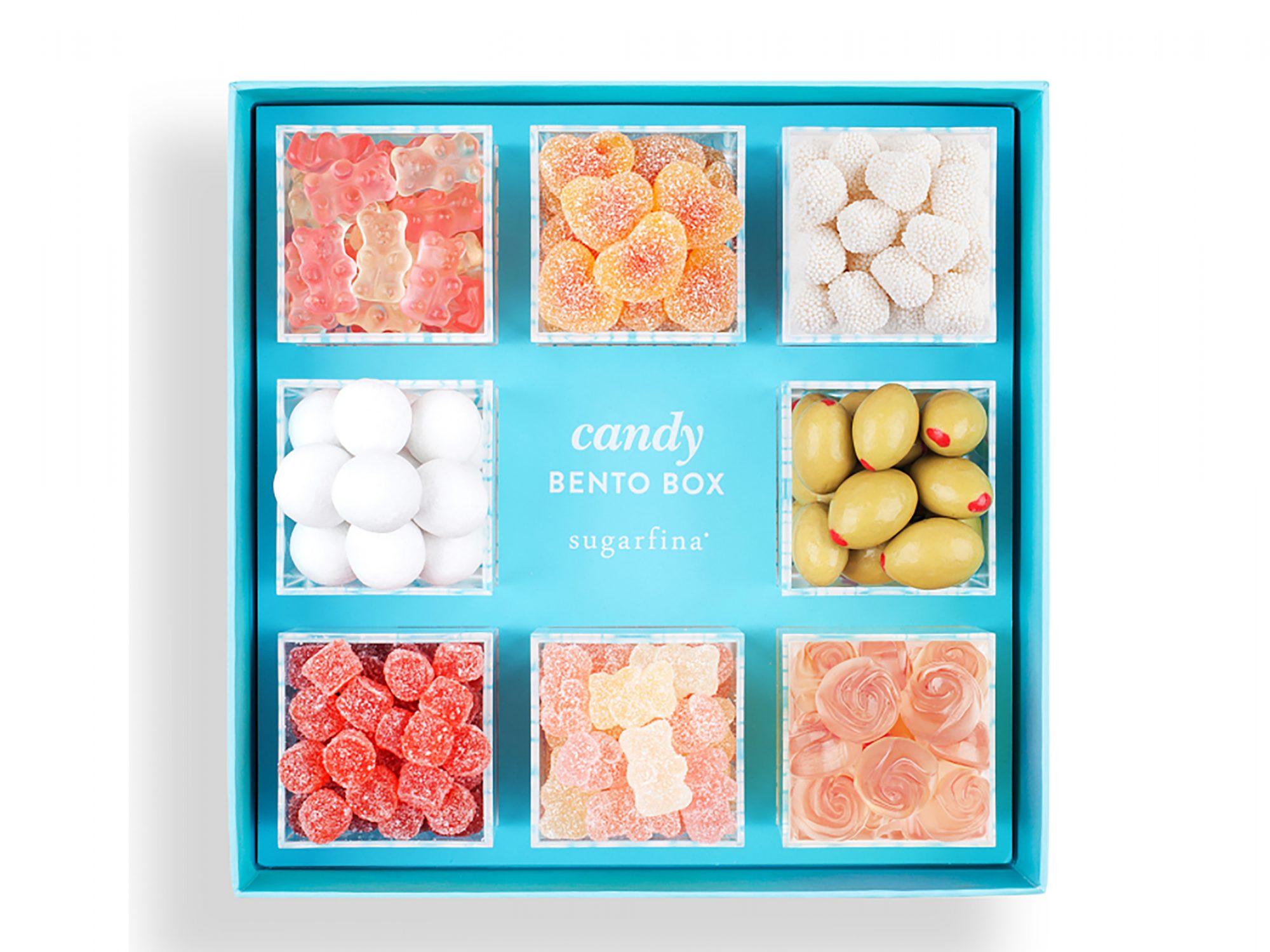 1801w-Sugarfina-Bento-Box.jpg