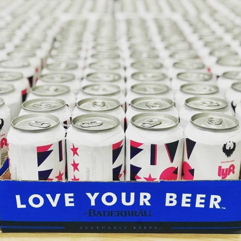 Baderbrau and Lyft Beer.jpg