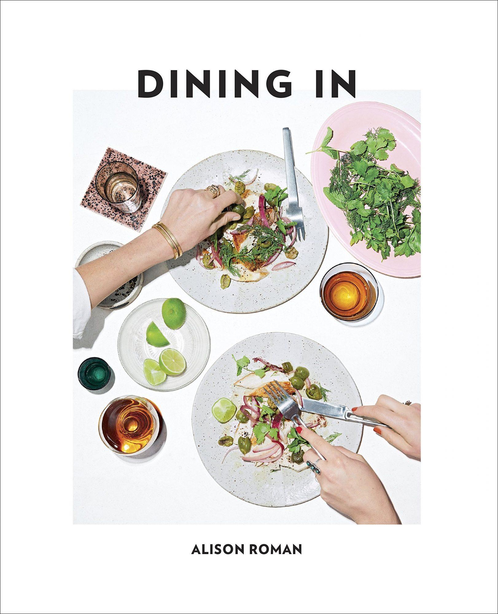 Dining In Cookbook.jpg
