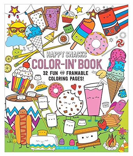 food coloring book.jpg