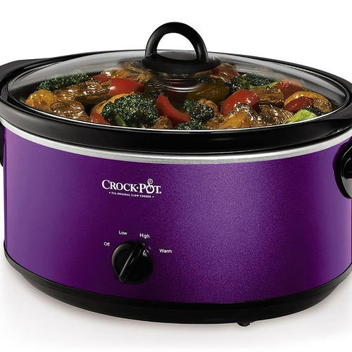 Can Your Crock-Pot Really Catch on Fire?