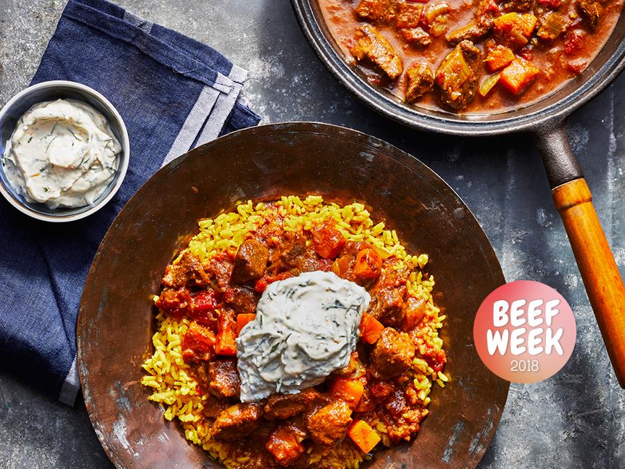 Beef-Week-Hed-Moroccan-Beef-Daube